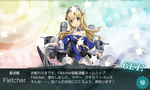 kancolle_20190615-214954364.png